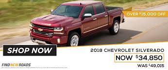 Eddy's Chevrolet Cadillac | Chevrolet, Cadillac Dealer In Wichita, KS 2010 Chevy Avalanche Citrus Auto Trader 2019 Chevrolet Silverado First Drive Review Truck Drivers Usa The Best Modified Vol94 Amazing Wallpapers New Cars And Trucks Wallpaper 2014 Ford F150 Tremor Fx2 Fx4 Test Motor Trend And Used Car Dealer In Bartow Fl 1963 C10 Hot Rod Network Freeland Antioch Near Nashville Tn