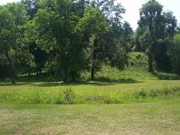 Pumpkin Patches Near Tallahassee Florida by Lake Jackson Mounds Archaeological State Park Wikipedia