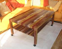 Lack Sofa Table Hack by Ikea Lack Coffee Table Design Pictures