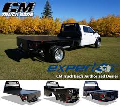 CM Truck Beds Continues To Be A Very Popular Product Line For Us At ... Cm Truck Bed Sk Model For Dualy Chassis Gooseneck Hitch Available Cm Beds 2016 Ford Single Wheel Short Base New 2018 Ram 5500 Crew Cab Flatbed For Sale In Braunfels Tx Pictures Wiring Diagram Tm Tm Deluxe2 Youtube Deluxe And Dump Trailers At Whosale Trailer Ss Cabchassis 94 Length 60 Ca Triple Crown On Twitter Check Out This Sr Norstar