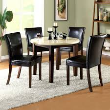 small dining room sets for small spaces 10 ergonomic small dining