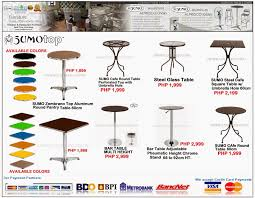 Cost U Less-Office Furniture Manila,Furniture Supplier Manila,Window ... Modern Restaurant Chairs And Tables Direct Supplier On Carousell Cafe Tables Chairs Restaurant Florida The Chair Market Weldguy Californiainspired Design Takes Over Ding Rooms Eater Seating Buyers Guide Weddings By Lomastravel List Product Psr Events Clarksville Tenn Complete Your Ding Room Or Patio With This Chic Table Ldons Most Romantic Restaurants 41 Places To Fall In Love Commercial Fniture Manufacturer For Table Cdg