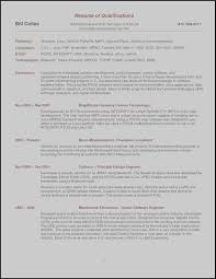 Top Five Fantastic Experience Of This | Resume Information How To Create A Resumecv For Job Application In Ms Word Youtube 20 Professional Resume Templates Create Your 5 Min Cvs Cvresume Builder Online With Many Mplates Topcvme Sample Midlevel Mechanical Engineer Monstercom Free Design Custom Canva New Release Best Process Controls Cv Maker Perfect Now Mins Howtocatearesume3 Cv Resume Rn Beautiful Urology Nurse Examples 27 Useful Mockups To Colorlib Download Make Curriculum Vitae Minutes Build Builder