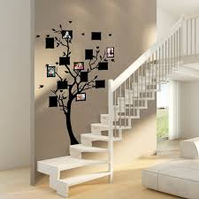 l arbre a cadre stickers arbre cadres stick