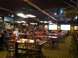 Iowa Machine Shed Catering Menu by Machine Shed Restaurant 11151 Hickman Rd Urbandale Ia Restaurants