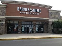 Barnes & Noble Denies Rumors Of Sales (NYSE:BKS) | Benzinga Youngstown State Universitys Barnes And Noble To Open Monday Businessden Ending Its Pavilions Chapter Whats Nobles Survival Plan Wsj Martin Roberts Design New Concept Coming Legacy West Plano Magazine Throws Itself A 20year Bash 06880 In North Brunswick Closes Shark Tank Investor Coming Palm Beach Gardens Thirdgrade Students Save Florida From Closing First Look The Mplsstpaul Declines After Its Pivot Beyond Books Sputters Filebarnes Interiorjpg Wikimedia Commons