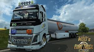 VOLVO FH 16 2013 MEGA TUNING MOD 1.26 ETS2 (Euro Truck Simulator 2 ... Desktop Themes Euro Truck Simulator 2 Ats Mods American Truck Uncle D Ets Usa Cbscanner Chatter Mod V104 Modhubus Improved Company Trucks Mod Wheels With Chains 122 Ets2 Mods Jual Ori Laptop Gaming Ets2 Paket Di All Trucks Wheel In Complete Guide To Volvo Fh16 127 Youtube How Remove The 90 Kmh Speed Limit On Daf Crawler For 123 124 Peugeot Boxer V20 Thrghout Peterbilt 351 Yellow Peril Skin