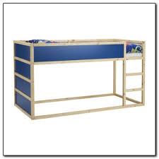 Ikea Bunk Bed Tent Beds Home Design Ideas 5zPeR6Xn