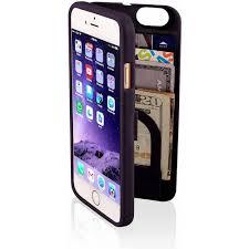 iPhone 6 Spigen case tough armor 4 7 Walmart