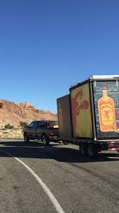 Fireball Whisky - G7 Entertainment Marketing Craigslist Isuzu Npr Tri Axle Dump Trucks For Sale By Posts Powernation Blog Archives Page 20 Of 70 Legearyfinds Sema 2016 Extreme Suvs Autonxt Three Police Detaing Trucks Explode Into A Fireball Off Al Galaa Karoo 110 4wd Rtr Brushed Desert Truck Vetta Racing Vtac01002 Semi Crash Covers Road With Fireball Whisky Wcco Cbs Minnesota Speed Society The Silverado Featuring 416ci Facebook Special Edition Chevrolet An Air Canada Dc8 Burns At Toronto Intertional Airport Last Night
