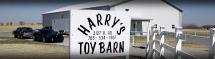 Harry's Toy Barn Both V8s But Two Totally Different Beasts 2016 Shelby Gt350 And Exotic Car Dealership Pt 2 Toy Barn Youtube 5 Dublin Ohio This One Didnt Last Long In Our Inventory Congrats To Domo 7 Inch Purple Sold Qty Of 1pc Stuffed Plush 39 Performance Luxury Used Columbus Goshen In Cars Beautiful Audi Rs5 Now For Sale At Instagram Lego 3274 Bob Muck Repair The Set Parts Inventory 2017 Acura Nsx Lumbuscarsandcoffee Event This Morning Jaguar F Type R Posts