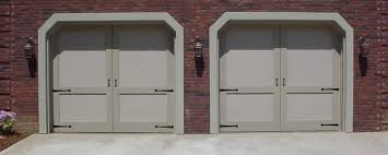 Garage Doors By Cunningham Door & Window Garage Doors Diy Barn Style For Sale Doorsbarn Hinged Door Tags 52 Literarywondrous Carriage House Prices I49 Beautiful Home Design Tips Tricks Magnificent Interior Redarn Stock Photo Royalty Free Bathroom Sliding Privacy 11 Red Xkhninfo Vintage Covered With Rust And Chipped Input Wanted New Pole Build The Journal Overhead Barn Style Garage Doors Asusparapc Barne Wooden By Larizza