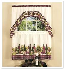 wine themed wall decor kitchen area rugs subscribed me kitchen