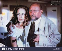 Donald Pleasence Halloween 5 by Jamie Lee Curtis Halloween Stock Photos U0026 Jamie Lee Curtis