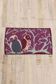 Owl Themed Bathroom Set by Best 25 Owl Rug Ideas On Pinterest Crocheted Owls Crochet Box