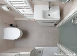 3 qm minibad mit dachschräge funktional gestaltet bäder seelig