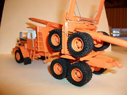 The World's Best Photos Of Hayes And Logging - Flickr Hive Mind 116 Scale Logging Trucks Models Kenworth Peterbilt Mack Youtube Truck Saving Spherd Blog Lego Logging Truck Dream Enrichment Classes Sacramento Toy Maker Gerry Hnigan Custom Tonka Log Carrier Toy Pinterest Carrier And Patterns Kits Trucks 84 The 116th John Deere 1210e Forwarder W Logs By Bruder Realistic Moving Rc Dozer Cstruction At Hobby Warehouse Long Toys Code 3 Tekno Scania 4 Rigid With Drag Wsitekno Etc Man Tgs Rear Loading Garbage Mighty Ape Nz Ford Nt950 Plastic