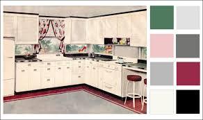 Kitchen By Crane