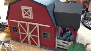 Awesome Wooden Barn & Lots Of Animals - YouTube Wooden Dump Truck Toy Amazoncom Niteangel 5 Count Hamster Chew Wood Garage Kits Workshop Dc Structures Barn Pros Postframe Kit Buildings Melissa Doug Fold And Go Playset Toysrus Mother Garden Plan Toys Bee Hives Car Toddler Click To Zoom Sword Hansen Pole Affordable Building Robot Dollhouse Montessori The Best Learning For Jeep 14cm Hand Made Alex Educational Geometric Sorting Board Blocks Dollhouses Dolls Accsories Games Ana White Greenhouse Diy Projects