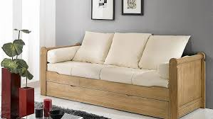 archiexpo canapé kyotoglobe com canape luxury teindre un canapé en cuir best of