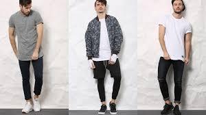 Shahid Kapoor Launches New Fashion Brand SKULT