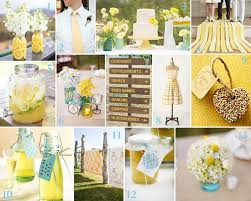 DIY Ideas And Invitations Do It Yourself Wedding Decorations Stupendous 12 Decoration