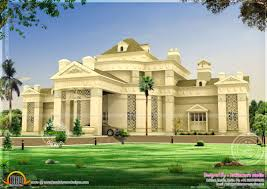 Arabic House Design Plan Traditional Arab Plans Explore And More ... Emirates Hills Dubai Exciting Modern Villa Design By Sldarch Youtube Great Home Designs Villa Dubai Living Room The Living Room Popular Home Design Cool To Awesome Rent Apartment In Wonderfull Fresh Under Beautiful Interior Companies Photos Architecture Concept Example Clipgoo Firm Luxury Dream Homes For Sale Emaar Unveils New Unforgettable House Plan Arabic Majlis Interior Dubaiions One The Leading Designer Matakhicom Best Gallery Photo Uae Plans Images Modern And Stunning Decorating 2017 Nmcmsus