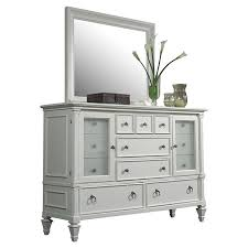 Raymour And Flanigan Shadow Dresser by 10 Best Bedroom Furniture Images On Pinterest Bedroom Furniture