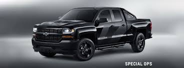 2017 Ford Special Edition Trucks Special Edition Trucks Silverado ... 2019 F 150 Xlt Special Edition Best Of 2018 Ford Concept Richard Pettys Shop Is Auctioning This 750hp Ford F150 Warrior Chevrolet Hopes To Grow Midsize Truck Market With Two Got My New 16 Lariat Forum Community Rolls Out Limited Edition Royals Medium Duty Work The 100k Super Limited Here Says It Has Refined The 2012 Harleydavidson News And Information Shelby First Impression Lookaround Review In Redblack Blem Upgrade Xlt Exterior Interior Walkround Amazoncom Maisto Year 2014 Series 118 Scale Die Svt Raptor