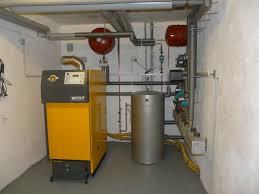 ralf lubischer heizung sanitär solar kundendienst