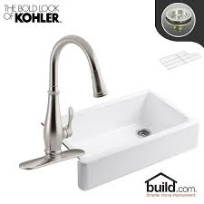 faucet com k 6489 k 780 2bz in oil rubbed bronze faucet by kohler