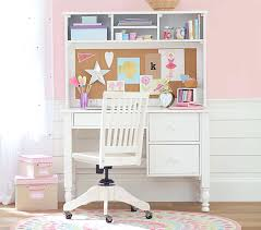 Bunch Ideas Of Jennifer S Furniture Painting