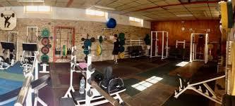 salle de musculation vannes j ai testé 5 salles de sport du grand vannes 4e partie vavéa