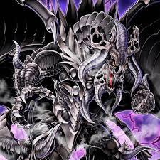 Fun Yugioh Deck Archetypes by The Deck Of Many Things Yu Gi Oh Deck Profile Malefic Dark World