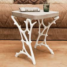 Wildlife Furniture Interiors Furniture For The Great Outdoors