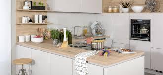 klungkung die berlin küche mitten in berlin prenzlauerberg
