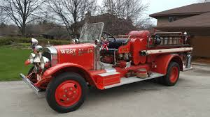 West Allis FD Hopes To Bring Back 1930s Fire Engine Pirsch Apparatus 1950 1969 Kenosha Fire Engine 44 Peter Fo Flickr 1947 Studebaker M16 For Sale 2215030 Hemmings Motor News Department Equipment City Of Bloomington Mn Tom The Backroads Traveller Truck Mighty Truck In Georgetown Tx Atx Car Pictures Real History Stamford 1982 100 Ladder Oc Fire Trucks Pinterest Amazoncom 7 X 10 Metal Sign 1953 Trucks Vintage This Is One The Fine Old 1968 85 Aerial 102917 1748 Spmfaaorg From Lemay Family Collection