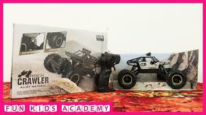 Unboxing Monster Truck Toys For Kids - RC ROCK CRAWLER 1:16 SCALE ... Blaze And The Monster Machines Truck Toys With Blaze Monster Dome The End Hot Wheels Jam 2018 Poster Full Reveal Youtube Grave Digger Mayhem Superstore Giant Toy Delivery 2 Trucks Garbage Playset For Children Candy Jam Zombie Scooby Doo New For 2014 Learn Colors W Learn Numbers Kids Cars Cartoon Hot Wheels World Finals Xiii Encore 2012 30th Colors Educational Video In The Swimming Pool