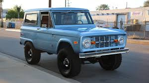 1976 Ford Bronco For Sale Near Chatsworth, California 91311 ... 1969 Ford Bronco Report Will The 20 And 2019 Ranger Get Solid 1996 Xlt 50l 4x4 Reds Performance Garage 20 Elegant Ford For Sale Art Design Cars Wallpaper Broncos Pinterest Bronco 1977 Sale Near Lookout Mountain Tennessee 37350 The Real Reason Why A Concept Is In Dwayne Johons New Questions 1993 Sputtering Missing 1967 1929043 Hemmings Motor News Baddest Azz Fords Page 2 Truck Enthusiasts Forums By Private Owner Lawrenceville Ga 30046