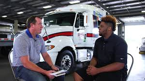 VIDEO: Boyd Bros. Transportation Throws Drivers For A Loop -- With ... Ownoperator Dan Heister On The Right Loads Tolerating Boyd Bros Introduces Innovative Mission Fleet Reefer Vs Flatbed Dry Van Page 1 Ckingtruth Forum Andyflyers Most Teresting Flickr Photos Picssr Home Daseke Equipment Sales Trucks And Trailers For Sale Company Profile Office Locations Competitors Funding Randy Boone Truck Driver Transportation Inc Linkedin Tomahawk Rentals Oilfield Innovation Solutions Prime News Truck Driving School Job Quick Spin Intertionals Refreshed Lonestar Drivers Trucking Info