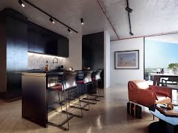100 Warehouse Living Melbourne Loft Living At The Foundry West Apartment Developments