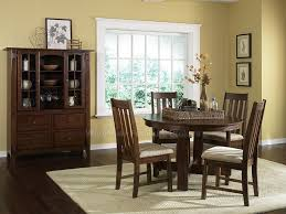 Badcock Dining Room Tables by Badcock Furniture Bedroom Sets Full Size Of Bedroom Magnussen