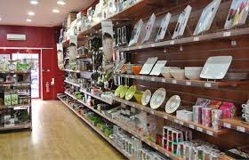 magasin de cuisine boite à outils présentation cuisine plaisir