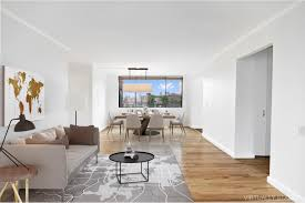 100 2 West 67th Street 45 1C New York NY 1003 Sothebys