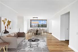 100 2 West 67th Street 45 1C New York NY 1003 Sothebys