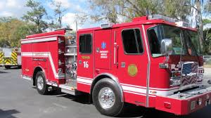 Truck Talk With Knoxville (TN) Fire Department - YouTube First Drive New 2017 Ford Super Duty Trucks Pickup Truck Talk Rusted Frames Watch Your Six Literally Classic Parts For Sale Lakoadsters 1965 C10 Hot Rod Food Kogi Bbq In Los Angeles Tacos Lvadosierracom Cant Get Enough Of This Truck Tailgate No Shortage Talk On Tie In Day Ford 67 Powerstroke Chevrolet Celebrating 100 Years Groovecar A Tour The Toyota Motor Manufacturing Texas Plant San Antonio Yes We Do Need To About Control Peopleplacesspaces 2016 Toyota Ta Hit Dirt With Gusto Groovecar Of Shop Build A Muscle Network