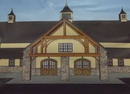 Kountry Cabinets Home Furnishings Nappanee In by Nappanee Council Clears Way For Kountry Wood Event Center Local