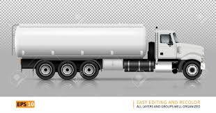 Tanker Truck Vector Template For Car Branding And Advertising ... 2013 Peterbilt 348 Oilmens Fuel Tank Truck Youtube China 27000liter Cmshaanxi Tanker Oil 1991 Ford F450 Super Duty Fuel Truck Item Db6270 Sold D J5312gjya Truckoil Truckchina National Heavy Buy Best Beiben 20 Cbm Truckbeiben For Sale Joint Base Mcguire Selected To Test Drive New Us Air Truckclw5250gyyz4 17000l Truckrefrigeratedtankfuel New 2016 Kenworth T370 Stock 17877 And Lube Trucks Carco Industries Gas Back Isolated Photo Picture And Royalty Amazoncom Tamiya Models Airfield 2 12 Ton 6 X 2017 337 With 2500 Gallon 5 Compartment Tank
