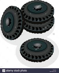 Stack Of Tyres, Tires Or Car Wheels, Equipment For Car Or Truck ... Gearalloy Hash Tags Deskgram 18in Wheel Diameter 9in Width Gear Alloy 724mb Truck New 2016 Wheels Jeep Suv Offroad Ford Chevy Car Dodge Ram 2500 On Fuel 1piece Throttle D513 Find 726b Big Block Satin Black 726b2108119 And Vapor D569 Matte Machined W Dark Tint Custom 4 X Bola B1 Gunmetal Grey 5x114 18x95 Et 30 Ebay 125 17 Tires Raceline 926 Gunner Rims On Sale Dx4 Mesh Painted Discount Tire Hot 601 Red Commando Wgear Colorado Diecast