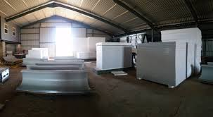 Polystyrene Ceiling Panels Cape Town by Panel Manufacturers Wall Panels U0026 Roof Panels Prefab Buildings